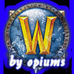 P.S. WoW 3.3.5a